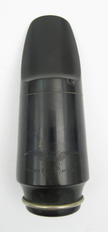 Conn C-Melody .060 Tenor Saxophone Mouthpiece - Junkdude.com  - 5