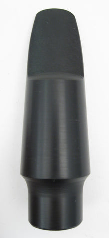Saxscape Downtown (.102) Tenor Saxophone Mouthpiece - Junkdude.com  - 3