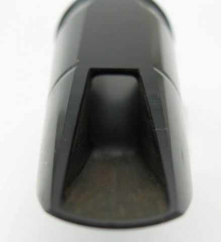 Vandoren Masters CL4 (1.06mm) Bb Clarinet Mouthpiece - Junkdude.com  - 7