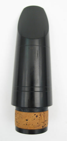 Vandoren B45 (1.18mm) Bb Clarinet Mouthpiece - Junkdude.com  - 3