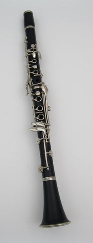 Selmer CL301 Student Clarinet