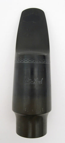 Otto Link Older Tone Edge 7 (.105) Tenor Saxophone Mouthpiece