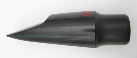 Phil-Tone Equinox .105 Tenor Saxophone Mouthpiece