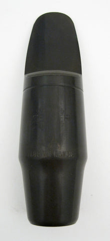 Selmer Larry Teal (.061) Alto Saxophone Mouthpiece