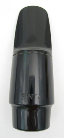 Richard Hawkins Sinta Model (.065) Alto Saxophon Mouthpiece