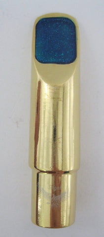 Sugal Super Classic III (.088) Alto Saxophone Mouthpiece