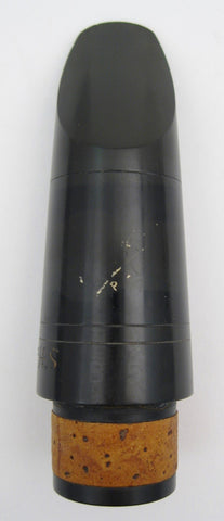 Vandoren B45 (1.10mm) Bb Clarinet Mouthpiece