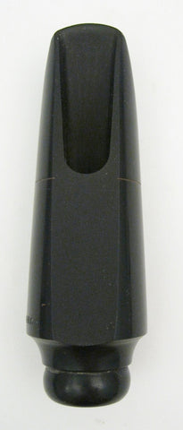 Woodwind Company B5 (.075) Tenor Saxophone Mouthpiece