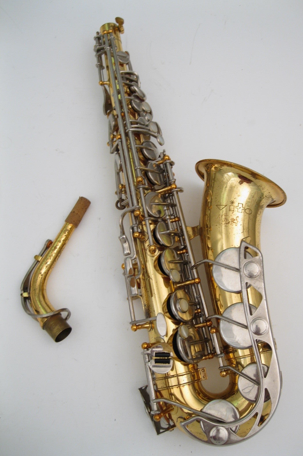 products junkdude com used and new saxophones and saxophone