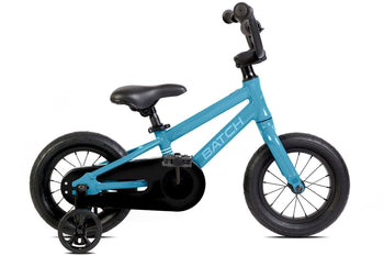 Kids Bikes for Auction