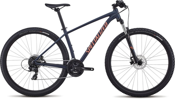 2018 Women's Rockhopper