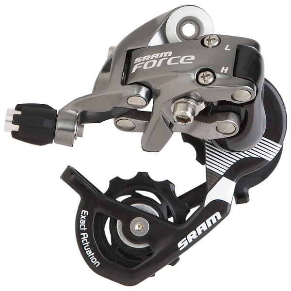 SRAM Force Rear Derailleur 10sp