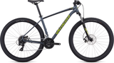 2019 Men's Rockhopper