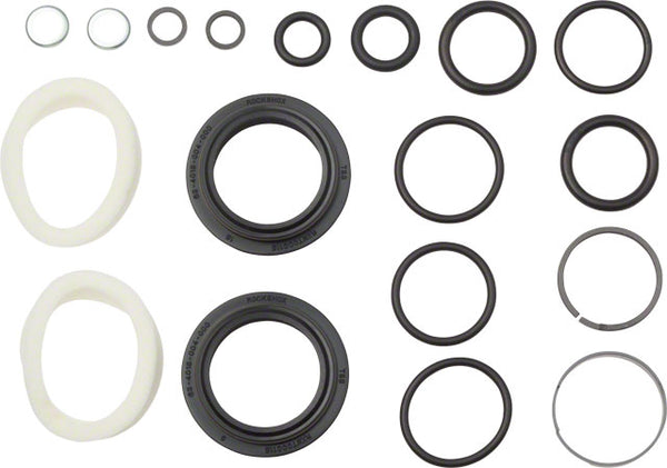 RockShox Revelation Solo Air Basic Service Kit A3