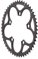 SRAM/Truvativ Force/Rival/Apex 50T 110mm Black Chainring use with 36T