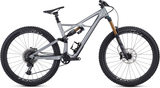 2019 S-Works Enduro 29