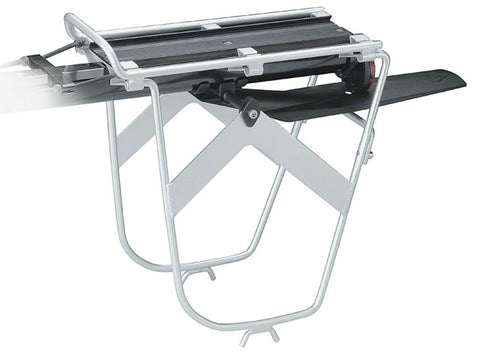 TOPEAK Dual Side Frame for MTX BeamRack