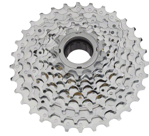 SunRace 9 speed 11-32t Freewheel