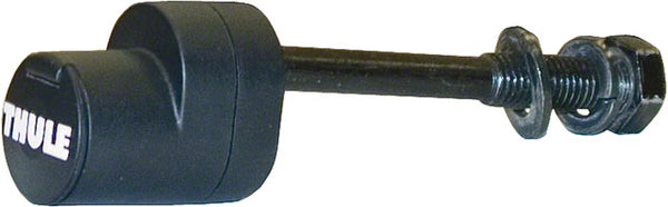 THULE Snug-Tite Lock (One-Key System)