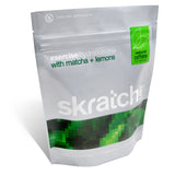 Skratch Labs Exercise Drink Mix, 1lb Bag: