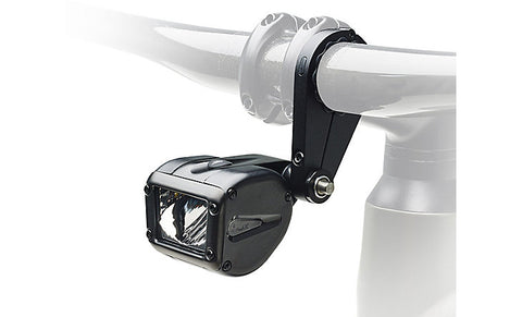 Flux Elite Headlight