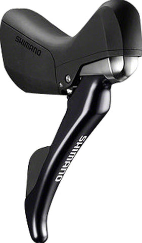Shimano RS685 11-Speed Hydraulic Disc Brake STI Right Lever