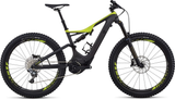 S-Works Turbo Levo FSR 6Fattie/29