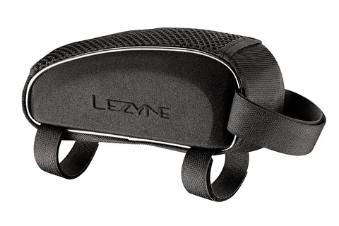 Lezyne Energy Caddy - Top Tube Mounted