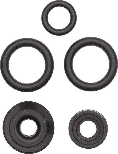 Park Tool 1586K Seal Kit for INF-1 Shop Inflator
