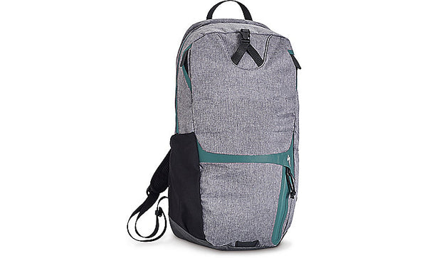 Women's Base Miles Featherweight Backpack