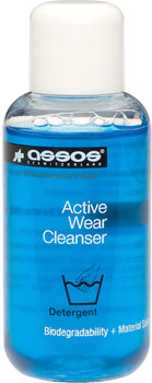 Assos Active Wear Clothing Cleanser 9oz