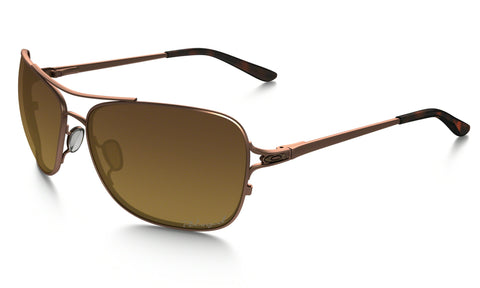 OAKLEY CONQUEST