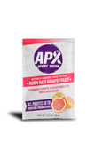 APX Sports Drink Single Serving Packet