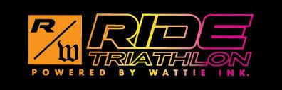 2017 Member Fee - RIDE Tri Team powered by Wattie Ink