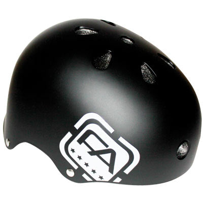 Free Agent Youth Helmet