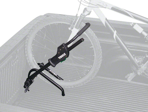 Thule Insta-Gater Truck Bed Carrier