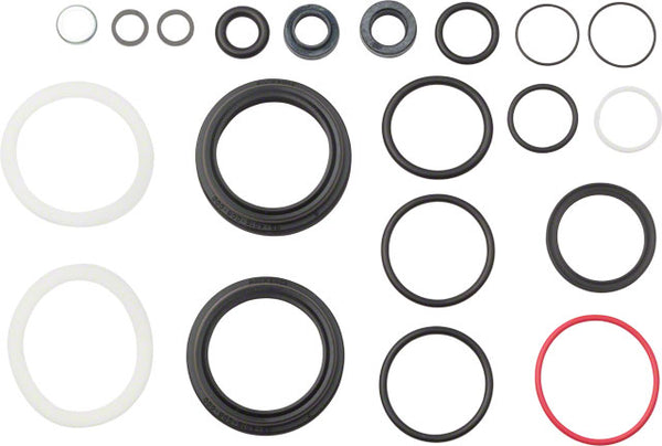 RockShox 14 Pike Solo Air Basic Service Kit A1