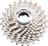 SRAM RED XG1190 CASSETTE 11-SPEED A2 30/32