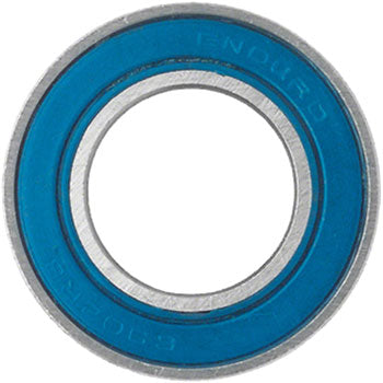 6902 Sealed Cartridge Bearing