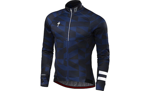 Therminal™ Long Sleeve Jersey