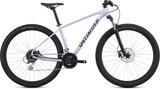 2019 Women's Rockhopper Sport