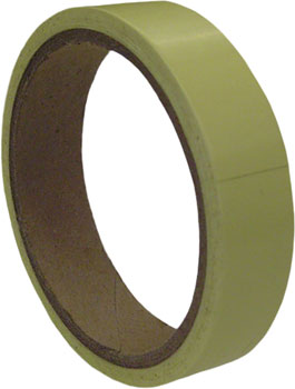 Stan's Yellow Rim Tape 10 Yards x 25mm Wide