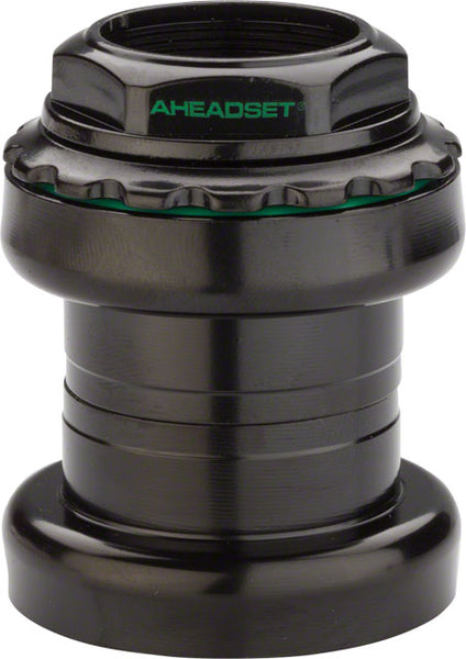 "Aheadset TD Traditional Threaded 1-1/8"" Headset"