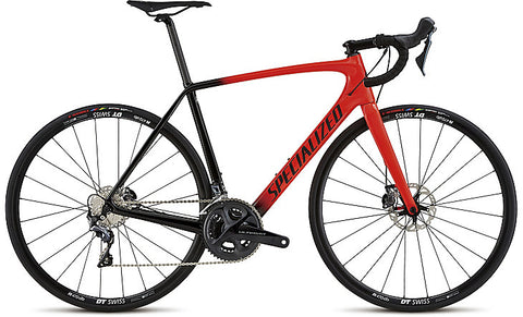2018 Men's Tarmac Comp Disc (SL5)