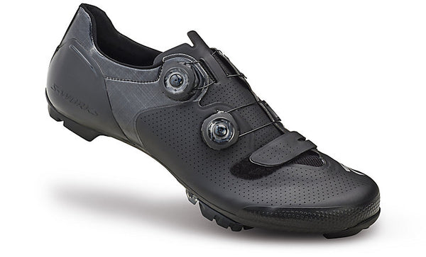 S-Works 6 XC Mountain Bike Shoes (2018)
