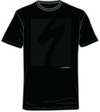DriRelease Specialized Tee