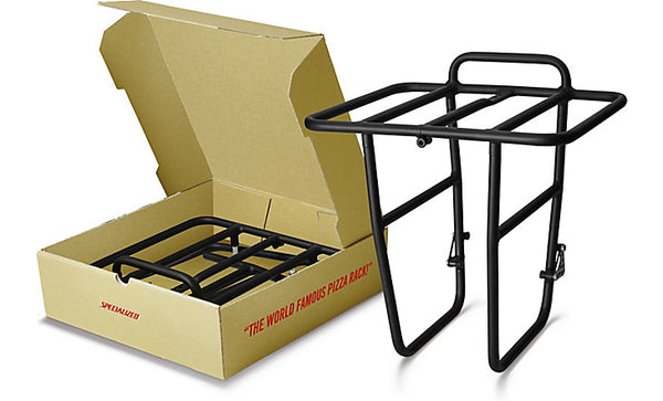 SPECIALIZED PIZZA FRONT RACK B 700C