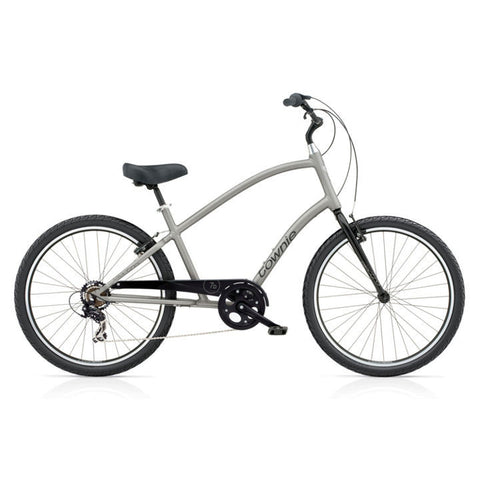 Electra Townie Orig 7d Mens