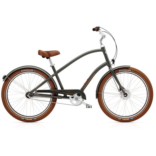 Electra Townie Balloon 7i EQ Mens