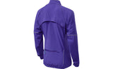 WOMENS DEFLECT HYBRID JACKET